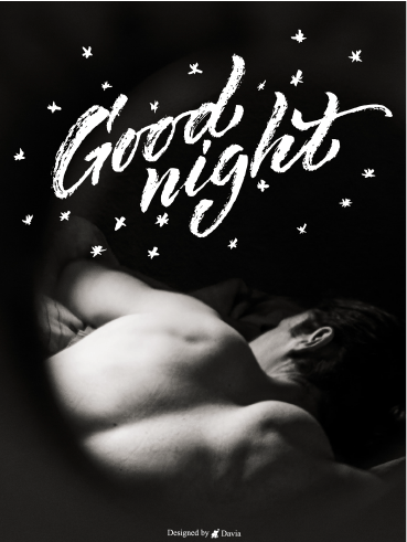 Comfy Sleep  – Good Night