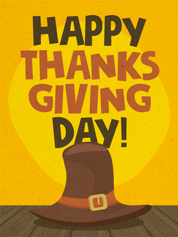 All About That Baste –  Happy Thanksgiving Cards 2020