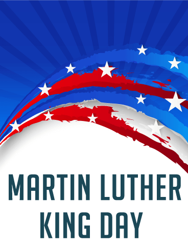 a learning experience at the celebration of the martin luther king day The 50th anniversary of the assassination of the rev martin luther king jr will be marked this year across the nation as well as during the 21st annual community.