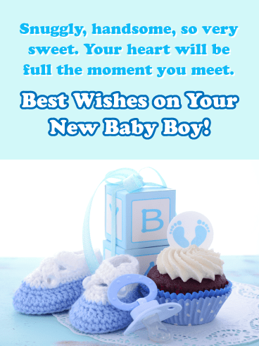 Oh-So-Adorable-Baby card