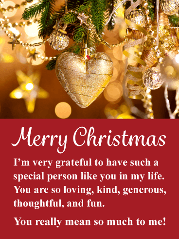 Romantic Christmas Wishes For Lover Birthday Wishes And Messages