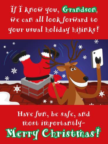 National Wildlife Christmas Cards 2021 Animal Christmas Cards 2021 Animal Merry Christmas Greetings 2021 Birthday Greeting Cards By Davia Free Ecards