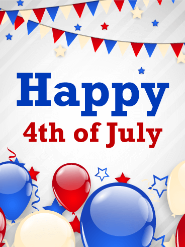 Image result for 4th of july 2019