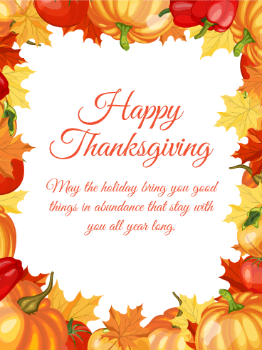 Thanksgiving cards images acurnamedia thanksgiving cards images m4hsunfo