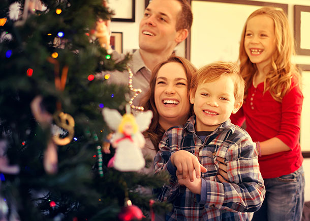 merry christmas wishes for son his family birthday wishes and